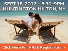 Bridal Show Long Island