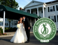 The Woodmere Club-The Woodmere Club