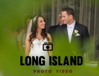 Long Island Photo Video-Long Island Photo Video