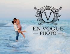 Envogue Photo-Envogue Photo