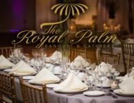 Royal Palm-The Royal Palm