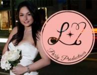 L&M Party Productions-L&M Party Productions