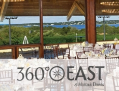 360 East At Montauk Downs-360 East At Montauk Downs
