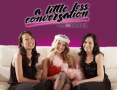 A Little Less Conversation-A Little Less Conversation