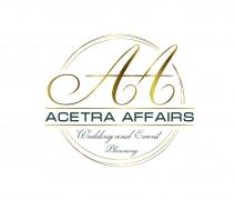 Acetra Affairs-Acetra Affairs