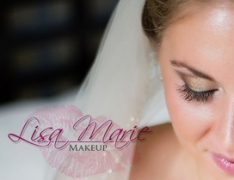 Airbrush Makeup by Lisa Marie-Airbrush Makeup by Lisa Marie