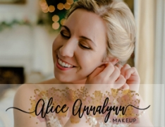 Alice Annalynn Makeup-Alice Annalynn Makeup