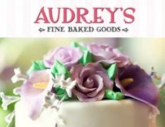 Audrey's Fine Baked Goods-Audrey's Fine Baked Goods