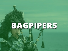 Bagpipers-