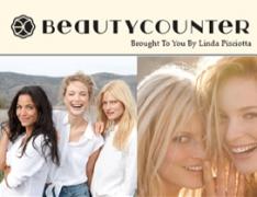 Beautycounter-Beautycounter