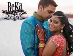BeKa Photography-BeKa Photography