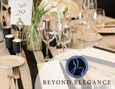 Beyond Elegance-Beyond Elegance