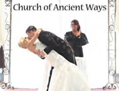 Church of Ancient Ways-Church of Ancient Ways