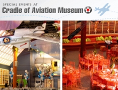 Cradle of Aviation-Cradle of Aviation
