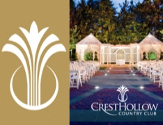 Crest Hollow Country Club-Crest Hollow Country Club
