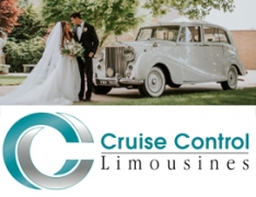 Cruise Control Limousines-Cruise Control Limousines