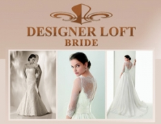 Designer Loft-Designer Loft