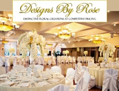 Designs by Rose, Inc.-Designs By Rose, Inc.