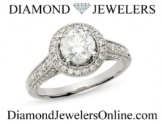 Diamond Jewelers-Diamond Jewelers