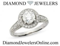 Diamond Jewelers-Diamond Jewelers