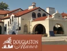 Douglaston Manor-Douglaston Manor