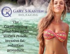 Dr. Gary Kasten-Dr. Gary Kasten