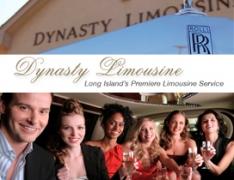 Dynasty Limousine-Dynasty Limousine