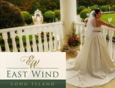 East Wind Long Island-East Wind Long Island