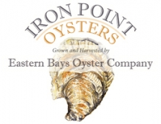 Eastern Bays Oyster Company-Eastern Bays Oyster Company