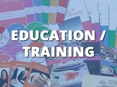 Education / Training-