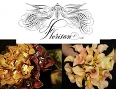 Florisan LLC-Florisan LLC