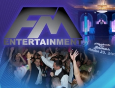 FM Entertainment-FM Entertainment