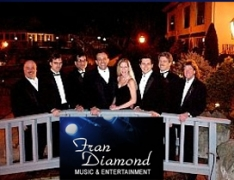 Fran Diamond Music-Fran Diamond Music & Entertainment