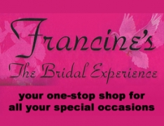 Francine's Bridal Experience-Francines Bridal Experience