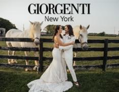 Giorgenti Weddings-Giorgenti Men's Custom Wedding Clothes