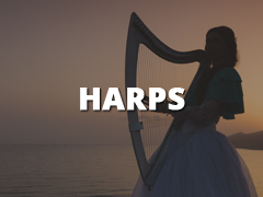 Harps-