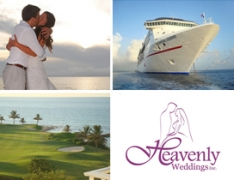 Heavenly Weddings Inc.-Heavenly Weddings Inc.