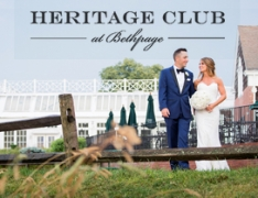 Heritage Club at Bethpage-Heritage Club at Bethpage