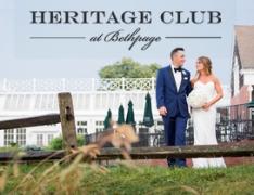 Heritage Club at Bethpage-Heritage Club at Bethpage