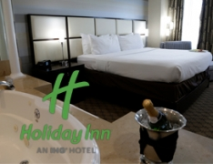 Holiday Inn Plainview-Holiday Inn Plainview