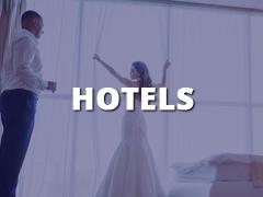 Hotels-