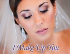 I Make Up You-I Make Up You