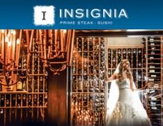Insignia-Opus