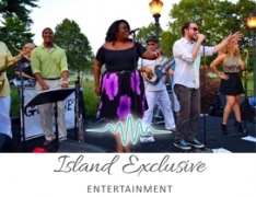 Island Exclusive Entertainment-Island Exclusive Entertainment