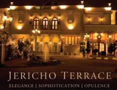 Jericho Terrace-Jericho Terrace