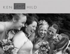 Ken Hild Photography-Ken Hild Photography