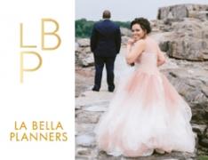 La Bella Planners-La Bella Planners