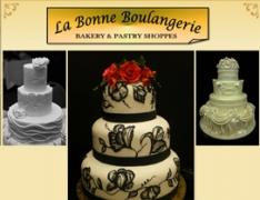La Bonne Boulangerie-La Bonne Boulangerie