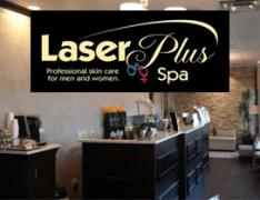 Laser Plus Spa-Laser Plus Spa