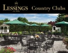 Lessing's Country Clubs-Lessing's Country Clubs